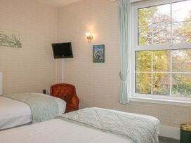 Rosehill Manor - Shropshire - 11281 - thumbnail photo 61