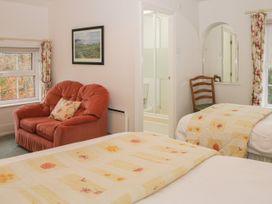 Rosehill Manor - Shropshire - 11281 - thumbnail photo 53