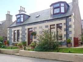 Moray Mirth Cottage - Scottish Lowlands - 11293 - thumbnail photo 1