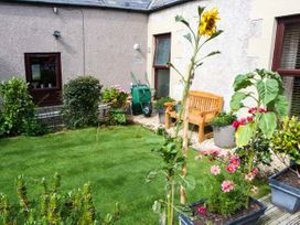Moray Mirth Cottage - Scottish Lowlands - 11293 - thumbnail photo 11