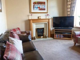 Moray Mirth Cottage - Scottish Lowlands - 11293 - thumbnail photo 2