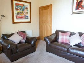 Moray Mirth Cottage - Scottish Lowlands - 11293 - thumbnail photo 3