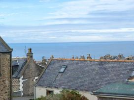 Moray Mirth Cottage - Scottish Lowlands - 11293 - thumbnail photo 16