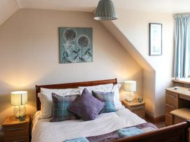 Moray Mirth Cottage - Scottish Lowlands - 11293 - thumbnail photo 7