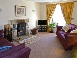 Tennant Cottage - Yorkshire Dales - 11307 - thumbnail photo 3
