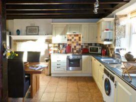 Tennant Cottage - Yorkshire Dales - 11307 - thumbnail photo 5