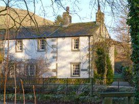 Tennant Cottage - Yorkshire Dales - 11307 - thumbnail photo 9
