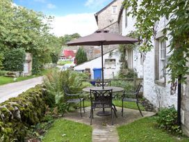 Tennant Cottage - Yorkshire Dales - 11307 - thumbnail photo 2