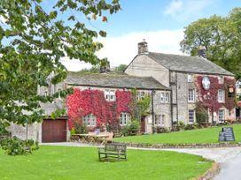 Tennant Cottage - Yorkshire Dales - 11307 - thumbnail photo 13