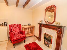 Garden Cottage - Yorkshire Dales - 1132 - thumbnail photo 6