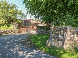 Garden Cottage - Yorkshire Dales - 1132 - thumbnail photo 18