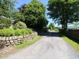 Garden Cottage - Yorkshire Dales - 1132 - thumbnail photo 19