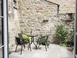 Raven Cottage - Yorkshire Dales - 11338 - thumbnail photo 19