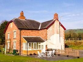 2 Siluria Cottage - Mid Wales - 11355 - thumbnail photo 1