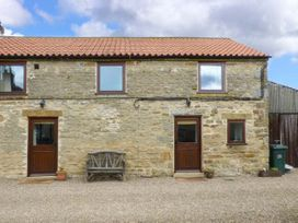 Stable Cottage - Whitby & North Yorkshire - 1136 - thumbnail photo 9