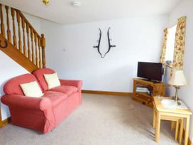 Stable Cottage - Whitby & North Yorkshire - 1136 - thumbnail photo 2