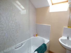 Stable Cottage - Whitby & North Yorkshire - 1136 - thumbnail photo 6