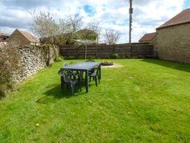 Stable Cottage - Whitby & North Yorkshire - 1136 - thumbnail photo 7