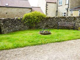 Stable Cottage - Whitby & North Yorkshire - 1136 - thumbnail photo 8
