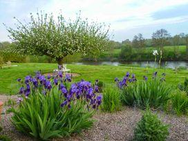 Herons - Herefordshire - 11363 - thumbnail photo 17