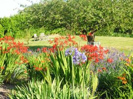 Herons - Herefordshire - 11363 - thumbnail photo 18