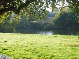 Herons - Herefordshire - 11363 - thumbnail photo 14