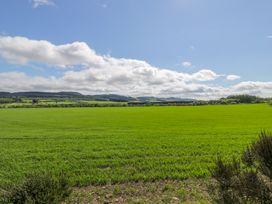 Gateside Farm Cottage - Scottish Lowlands - 11369 - thumbnail photo 11