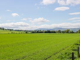 Gateside Farm Cottage - Scottish Lowlands - 11369 - thumbnail photo 12