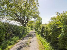 Gateside Farm Cottage - Scottish Lowlands - 11369 - thumbnail photo 13