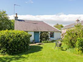 Gateside Farm Cottage - Scottish Lowlands - 11369 - thumbnail photo 2