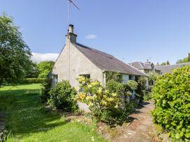 Gateside Farm Cottage - Scottish Lowlands - 11369 - thumbnail photo 10