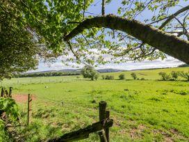 Gateside Farm Cottage - Scottish Lowlands - 11369 - thumbnail photo 14