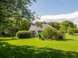 Gateside Farm Cottage - Scottish Lowlands - 11369 - thumbnail photo 15
