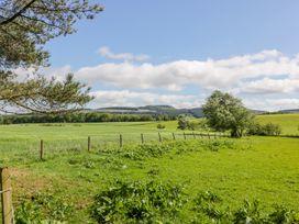 Gateside Farm Cottage - Scottish Lowlands - 11369 - thumbnail photo 16
