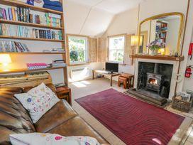 Gateside Farm Cottage - Scottish Lowlands - 11369 - thumbnail photo 4