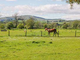 Gateside Farm Cottage - Scottish Lowlands - 11369 - thumbnail photo 17