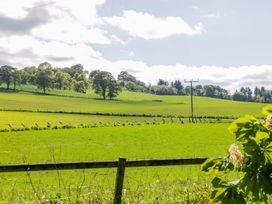 Gateside Farm Cottage - Scottish Lowlands - 11369 - thumbnail photo 20