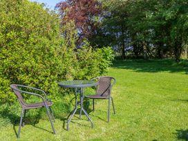Gateside Farm Cottage - Scottish Lowlands - 11369 - thumbnail photo 21