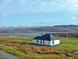 Florin Cottage - Scottish Highlands - 11384 - thumbnail photo 1