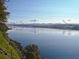 Florin Cottage - Scottish Highlands - 11384 - thumbnail photo 10