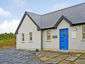 Bluebell Cottage - County Clare - 11397 - thumbnail photo 10
