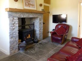 Bluebell Cottage - County Clare - 11397 - thumbnail photo 5