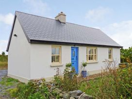 Bluebell Cottage - County Clare - 11397 - thumbnail photo 1