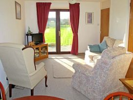 23 Laigh Isle - Scottish Lowlands - 11400 - thumbnail photo 4