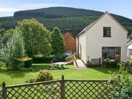 3 bedroom Cottage for rent in Llandrindod Wells