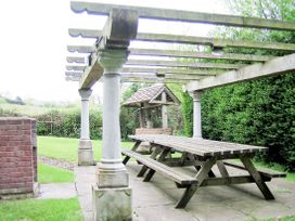 Shells Cottage - Somerset & Wiltshire - 11459 - thumbnail photo 26