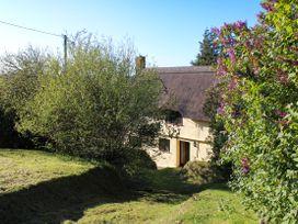 Shells Cottage - Somerset & Wiltshire - 11459 - thumbnail photo 3