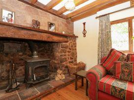 Shells Cottage - Somerset & Wiltshire - 11459 - thumbnail photo 7