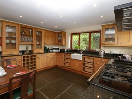 Shells Cottage - Somerset & Wiltshire - 11459 - thumbnail photo 12