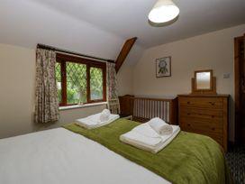 Shells Cottage - Somerset & Wiltshire - 11459 - thumbnail photo 30